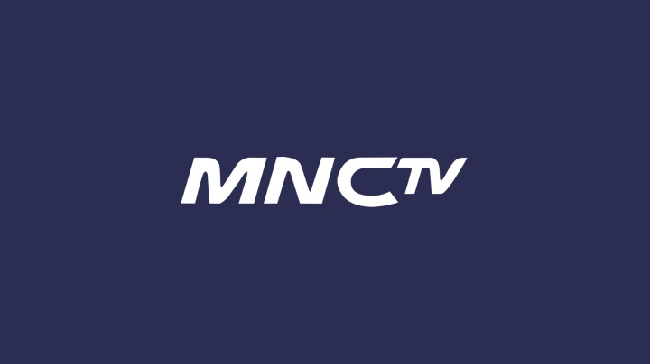 Mnctv tv online indonesia streaming tv artis indonesia di mivo streaming tv artis indonesia di mivo stopboris Image collections