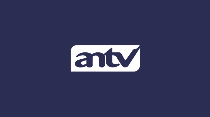siaran live streaming antv