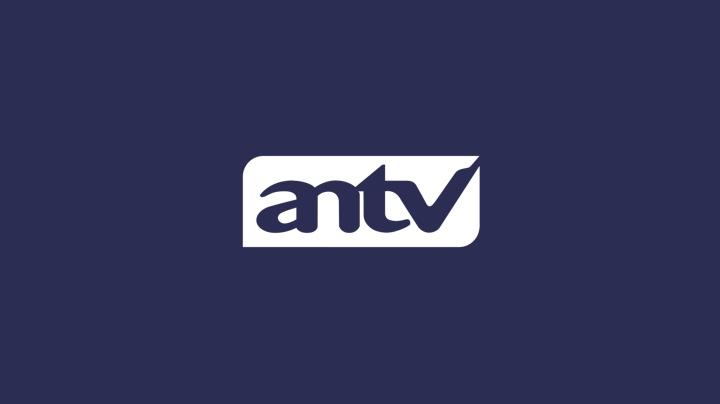 ANTV: TV Online Indonesia. Str...