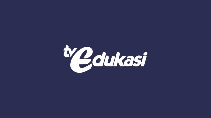 TV EDUKASI